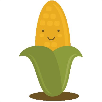 large_cute-corn